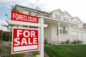 US-foreclosure